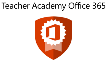 office academy