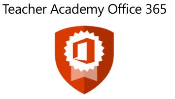 office academy